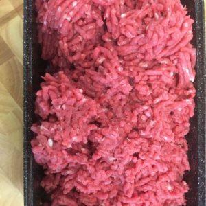 Butchers Cleethorpes